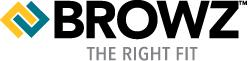 Browz safey logo