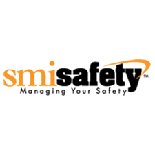 smisafety-logo